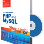 SAM_Teach_Yourself_PHP_and_MySQL