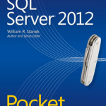 کتاب Microsoft SQL Server 2012 ، نوشته William R. Stanek