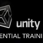 فیلم Unity 3D 3.5 Essential Training