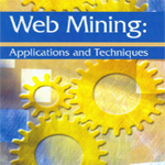 کتاب Web Mining: Applications and Techniques ، نوشته Anthony Scime