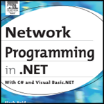 کتاب Network Programming in .NET With C# and Visual Basic.NET