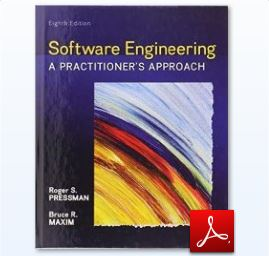Software Engineering A Practitioner's Approach eighth edition