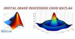Digital-image-processing-with-matlab