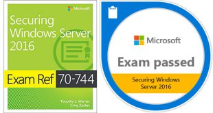 Exam-Ref-70-744-Securing-Windows-Server-2016-TIMOTHY-WARNER
