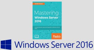 Mastering-Windows-Server-2016-Jordan-Krause