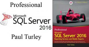 SQL-Server-2016-Paul-Turley