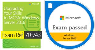 Upgrading-Your-Skills-to-MCSA-Windows-Server-2016-Exam-Ref-70-743