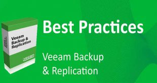 Veeam-Backup-&-Replication-Best-Practices-2016