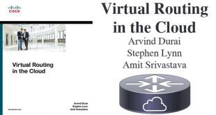 Virtual-Routing-in-the-Cloud-Cisco-Press